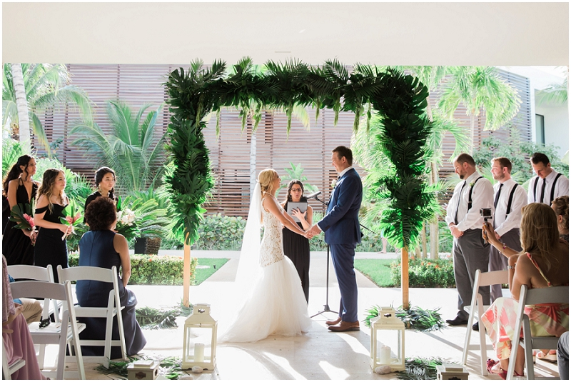 Atlanta Wedding Photographer - Krista Turner Photography_0500.jpg