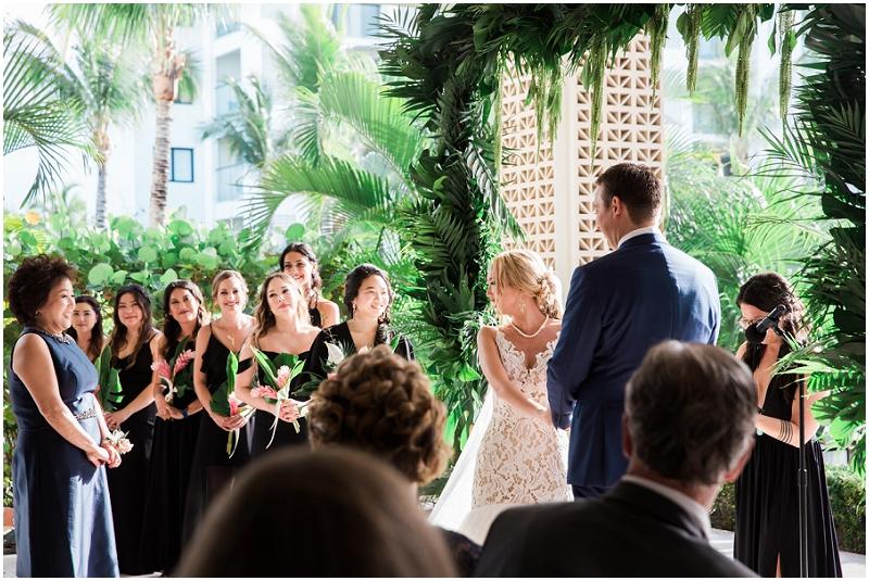 Atlanta Wedding Photographer - Krista Turner Photography_0503.jpg