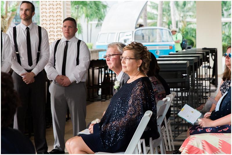 Atlanta Wedding Photographer - Krista Turner Photography_0504.jpg