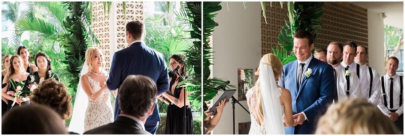 Atlanta Wedding Photographer - Krista Turner Photography_0505.jpg