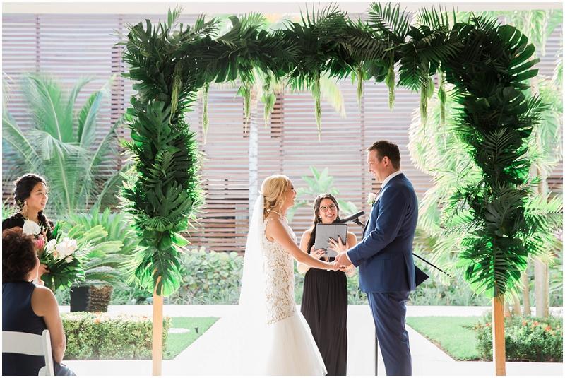 Atlanta Wedding Photographer - Krista Turner Photography_0506.jpg