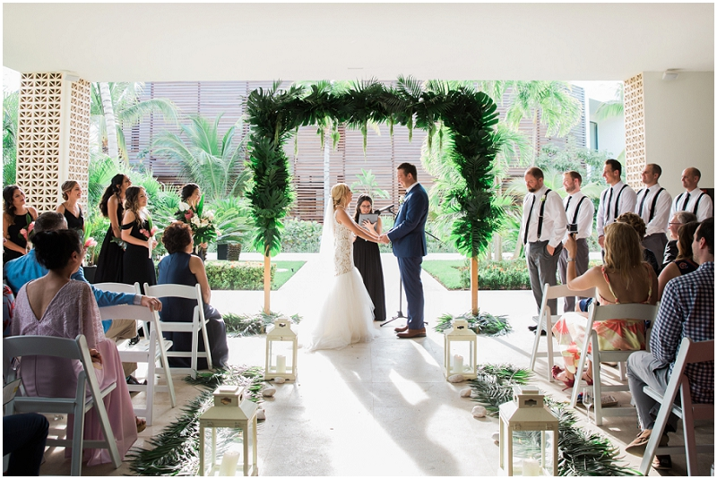 Atlanta Wedding Photographer - Krista Turner Photography_0507.jpg