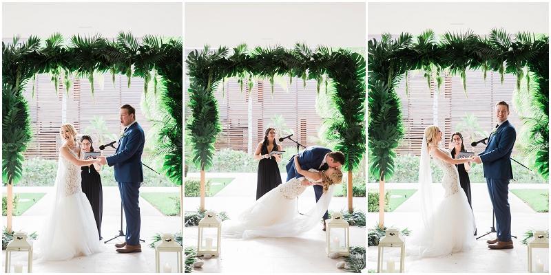 Atlanta Wedding Photographer - Krista Turner Photography_0508.jpg