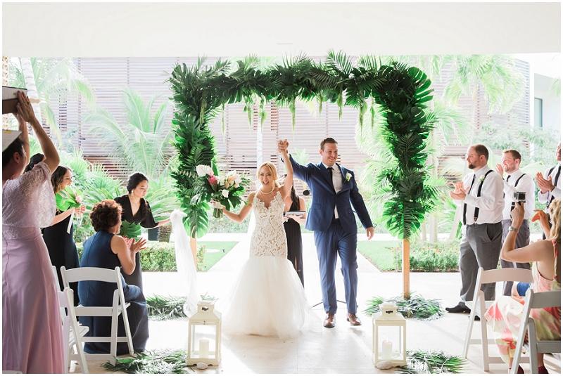 Atlanta Wedding Photographer - Krista Turner Photography_0509.jpg
