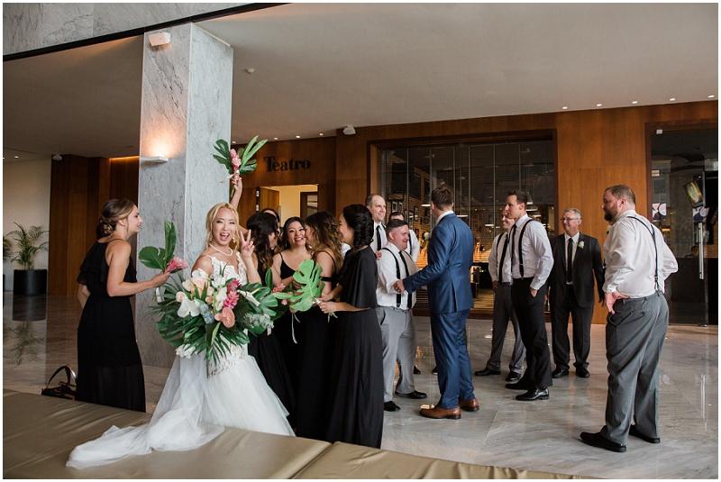 Atlanta Wedding Photographer - Krista Turner Photography_0510.jpg