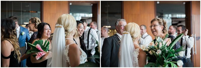 Atlanta Wedding Photographer - Krista Turner Photography_0511.jpg
