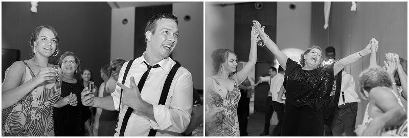 Atlanta Wedding Photographer - Krista Turner Photography_0528.jpg