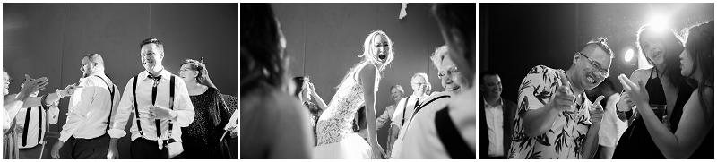 Atlanta Wedding Photographer - Krista Turner Photography_0531.jpg