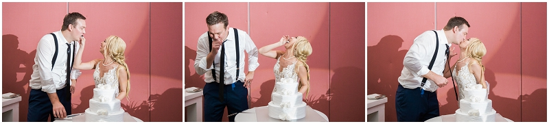 Atlanta Wedding Photographer - Krista Turner Photography_0532.jpg