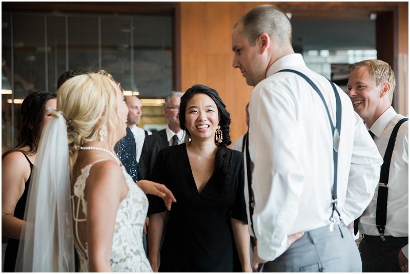 Atlanta Wedding Photographer - Krista Turner Photography_0536.jpg