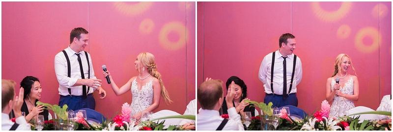 Atlanta Wedding Photographer - Krista Turner Photography_0543.jpg