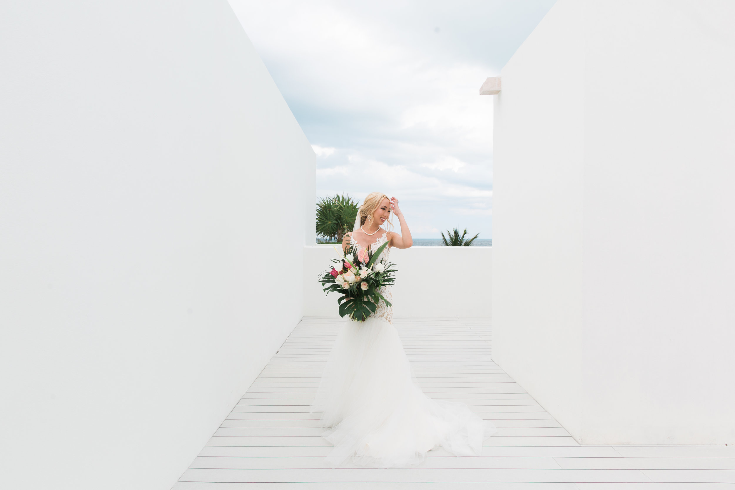 Mexico Wedding Photographer- Krista Turner Photography - Finest Playa Mujeres Wedding Photographer (237 of 1201).JPG