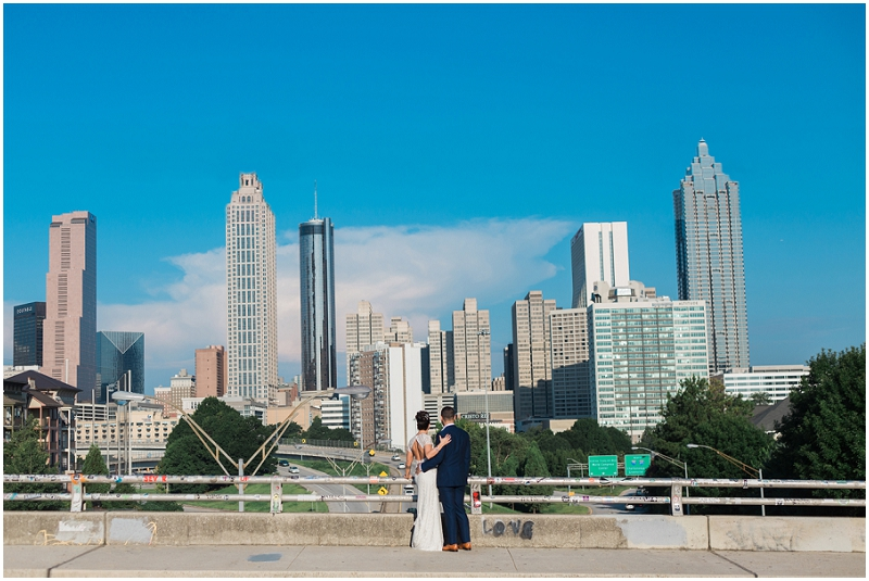 Atlanta Wedding Photographer - Krista Turner Photography_0545.jpg