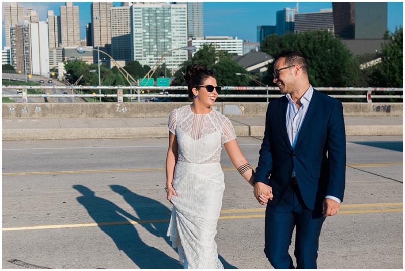 Atlanta Wedding Photographer - Krista Turner Photography_0547.jpg
