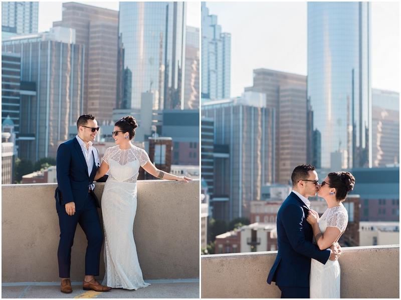 Atlanta Wedding Photographer - Krista Turner Photography_0551.jpg