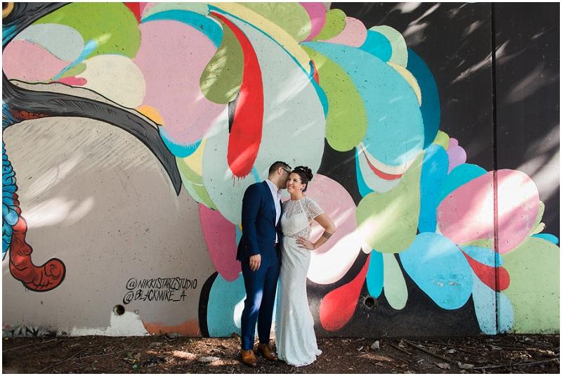 Atlanta Wedding Photographer - Krista Turner Photography_0554.jpg