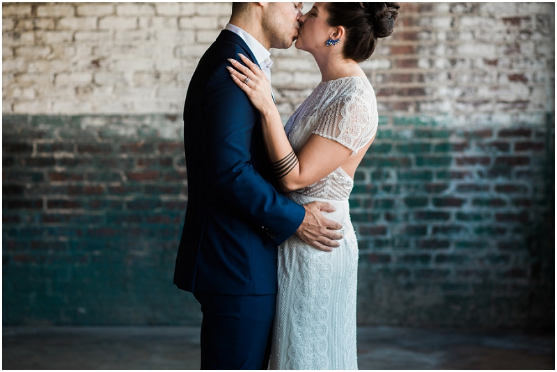 Atlanta Wedding Photographer - Krista Turner Photography_0558.jpg