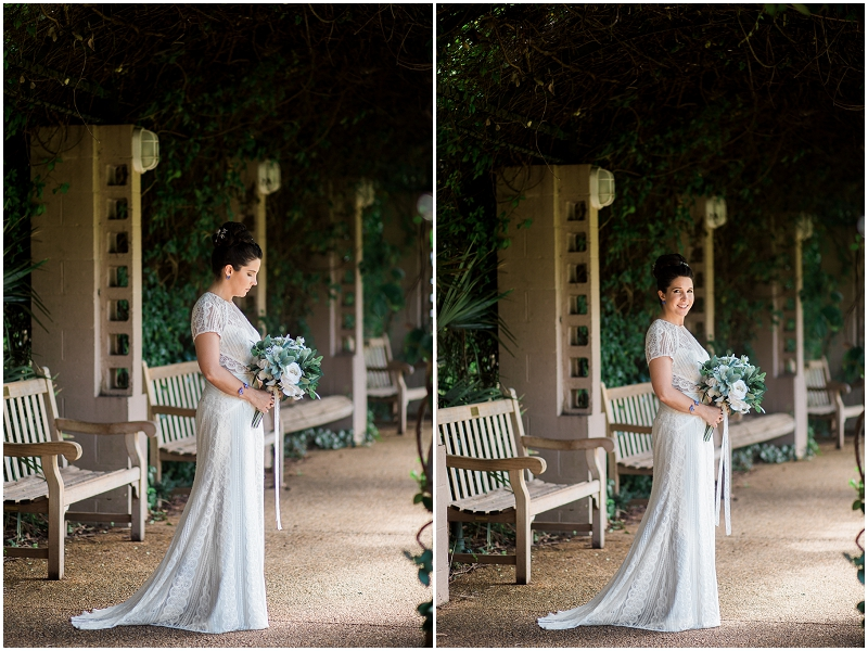 Atlanta Wedding Photographer - Krista Turner Photography_0560.jpg