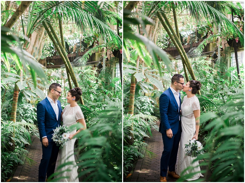 Atlanta Wedding Photographer - Krista Turner Photography_0559.jpg
