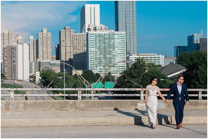 Atlanta Wedding Photographer - Krista Turner Photography_0564.jpg