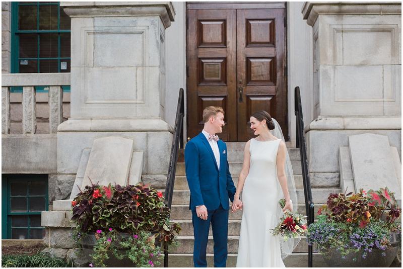 Atlanta Wedding Photographer - Krista Turner Photography_0655.jpg