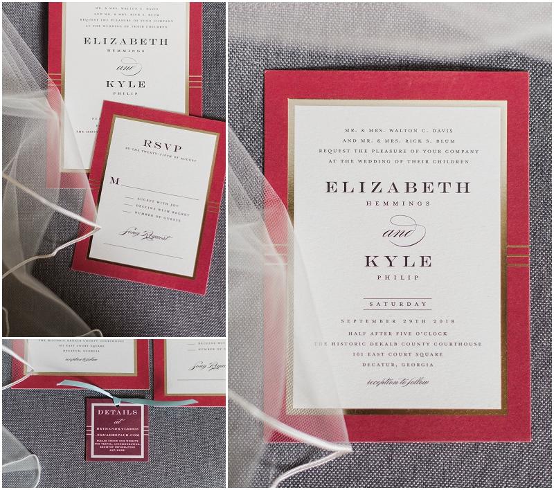 Atlanta Wedding Photographer - Krista Turner Photography_0627.jpg
