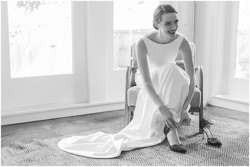 Atlanta Wedding Photographer - Krista Turner Photography_0637.jpg