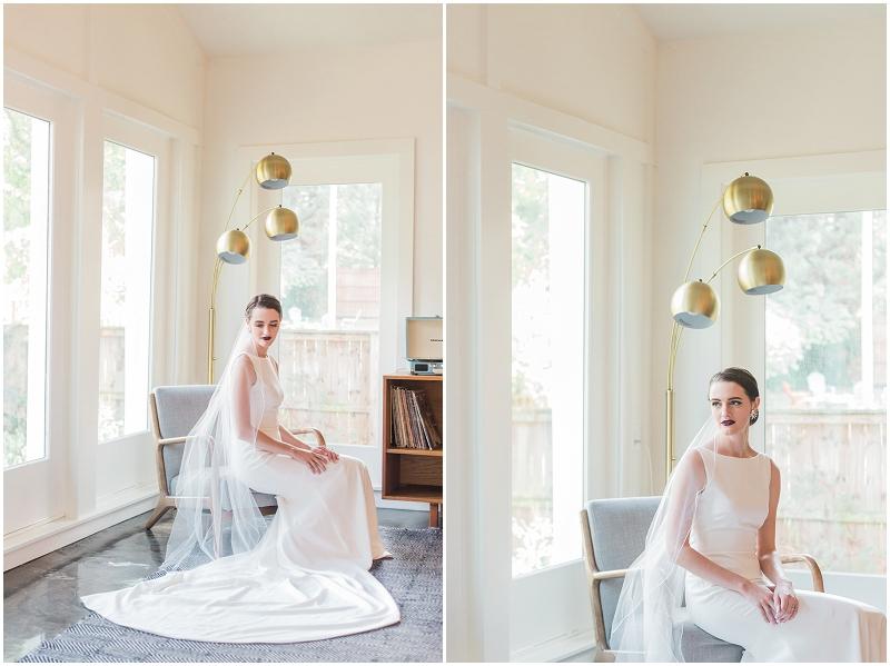 Atlanta Wedding Photographer - Krista Turner Photography_0640.jpg
