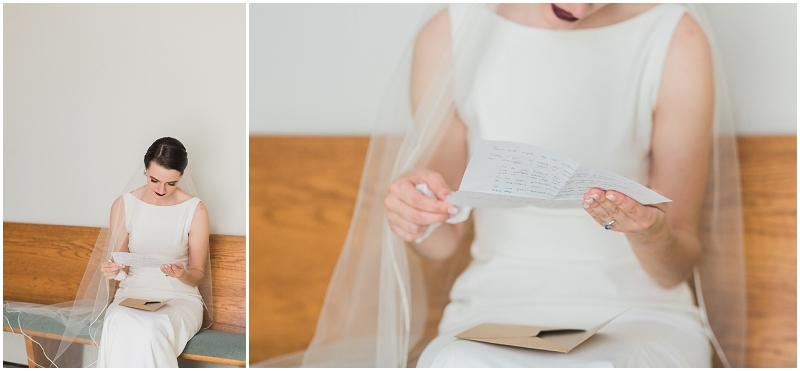 Atlanta Wedding Photographer - Krista Turner Photography_0639.jpg