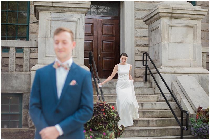 Atlanta Wedding Photographer - Krista Turner Photography_0646.jpg