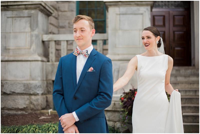 Atlanta Wedding Photographer - Krista Turner Photography_0647.jpg