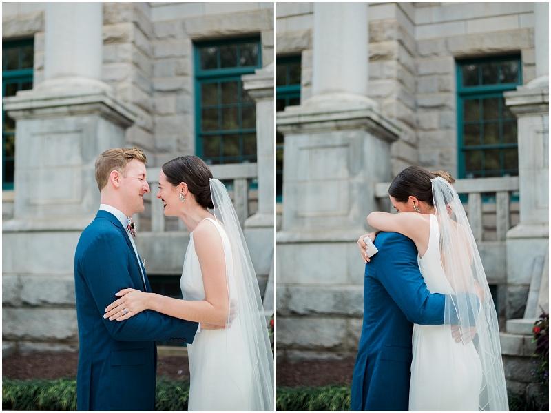 Atlanta Wedding Photographer - Krista Turner Photography_0648.jpg