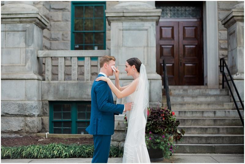 Atlanta Wedding Photographer - Krista Turner Photography_0649.jpg