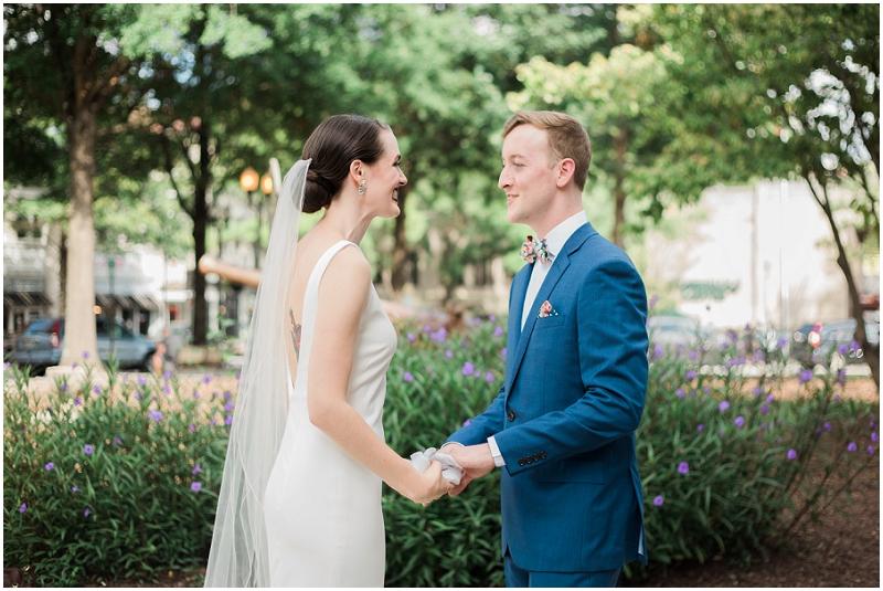 Atlanta Wedding Photographer - Krista Turner Photography_0651.jpg