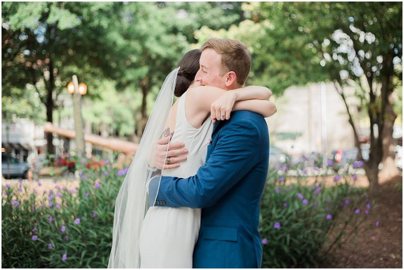 Atlanta Wedding Photographer - Krista Turner Photography_0652.jpg