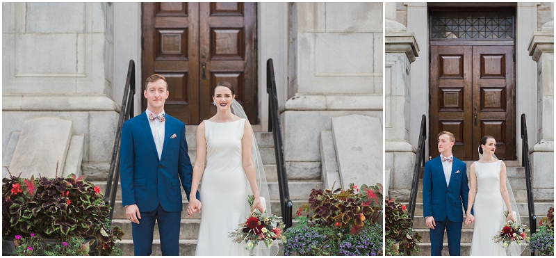 Atlanta Wedding Photographer - Krista Turner Photography_0657.jpg