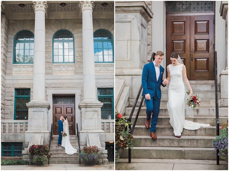 Atlanta Wedding Photographer - Krista Turner Photography_0653.jpg
