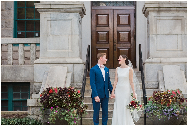 Atlanta Wedding Photographer - Krista Turner Photography_0654.jpg