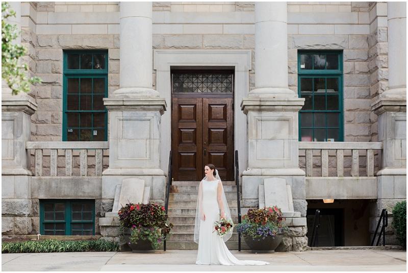 Atlanta Wedding Photographer - Krista Turner Photography_0658.jpg