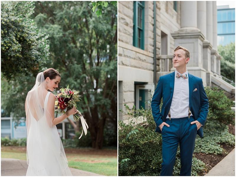 Atlanta Wedding Photographer - Krista Turner Photography_0659.jpg