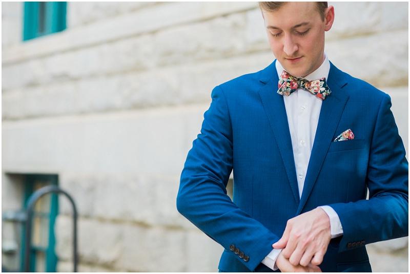 Atlanta Wedding Photographer - Krista Turner Photography_0660.jpg