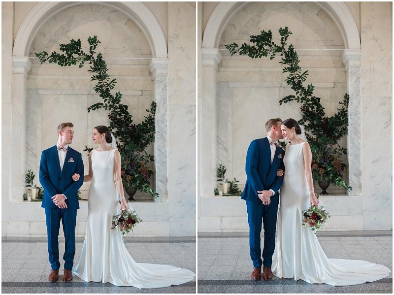 Atlanta Wedding Photographer - Krista Turner Photography_0661.jpg