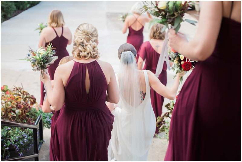 Atlanta Wedding Photographer - Krista Turner Photography_0662.jpg