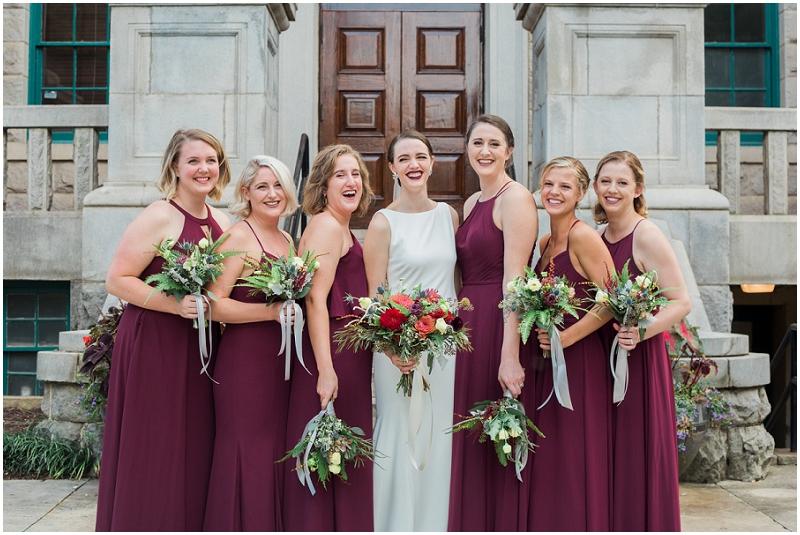 Atlanta Wedding Photographer - Krista Turner Photography_0678.jpg