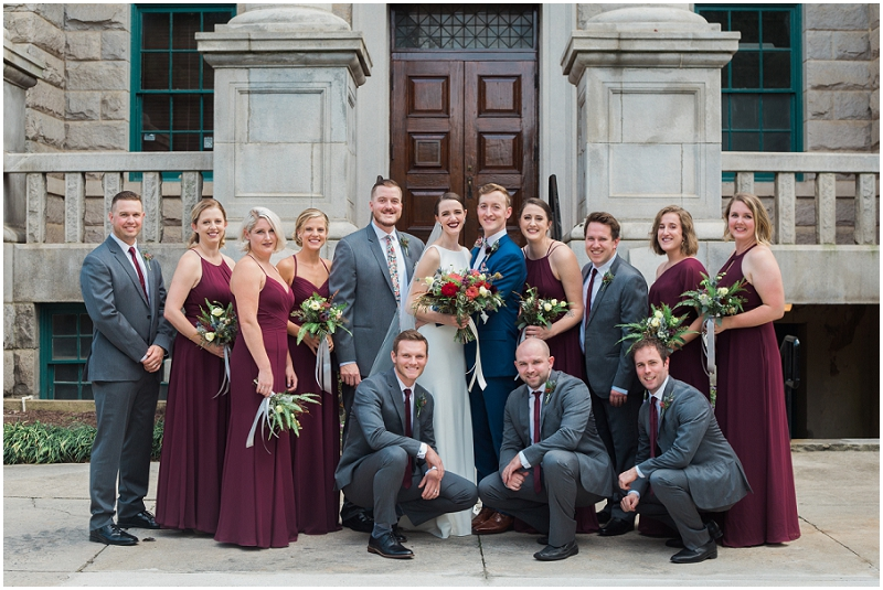 Atlanta Wedding Photographer - Krista Turner Photography_0664.jpg
