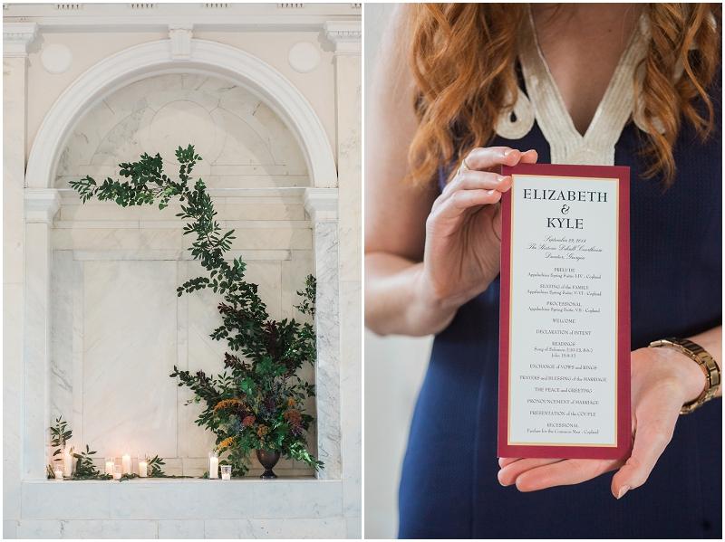 Atlanta Wedding Photographer - Krista Turner Photography_0666.jpg