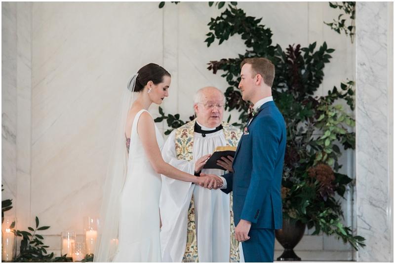 Atlanta Wedding Photographer - Krista Turner Photography_0672.jpg