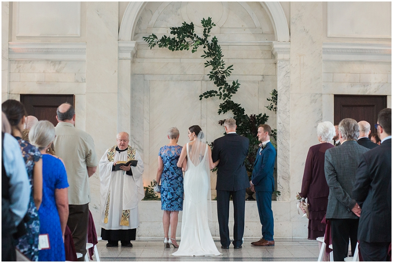 Atlanta Wedding Photographer - Krista Turner Photography_0668.jpg