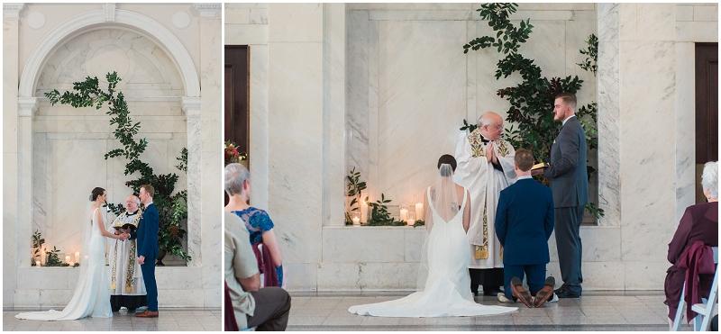 Atlanta Wedding Photographer - Krista Turner Photography_0670.jpg