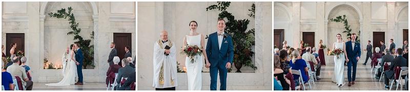 Atlanta Wedding Photographer - Krista Turner Photography_0671.jpg